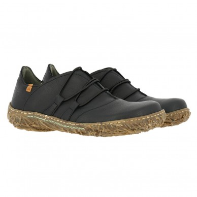 EL NATURALISTA Woman shoe model NIDO - N5443 shopping online Naturalshoes.it