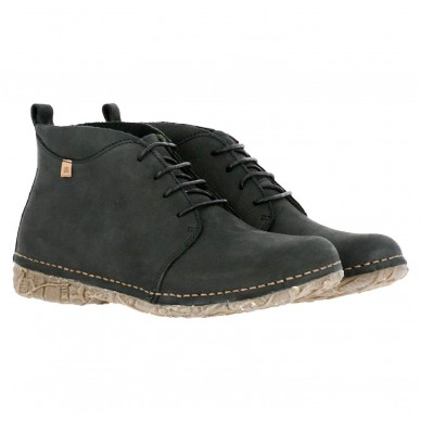 N974 shopping online Naturalshoes.it