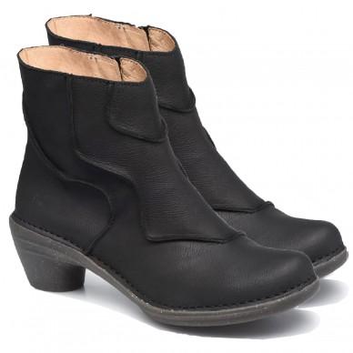 N5335 - EL NATURALISTA Damenstiefel Modell AQUA in vendita su Naturalshoes.it