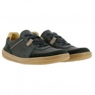 N5392 - EL NATURALISTA men's shoe model AMAZONAS shopping online Naturalshoes.it