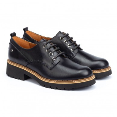 W0V-4991 - PIKOLINOS women's shoe model VICAR shopping online Naturalshoes.it