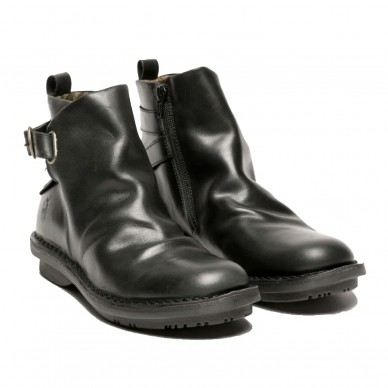 FLY LONDON Women's ankle boot model FICO968FLY shopping online Naturalshoes.it