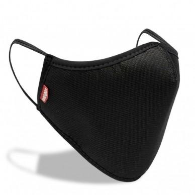 SMARTMASK  - Mascherina da uomo e da donna ONFOOT riutilizzabile con tecnologia COPPTECH in vendita su Naturalshoes.it