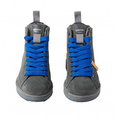 P01M14002S6 in vendita su Naturalshoes.it