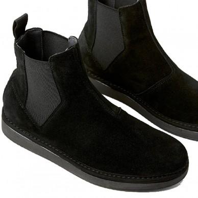 P01W15003S2  in vendita su Naturalshoes.it