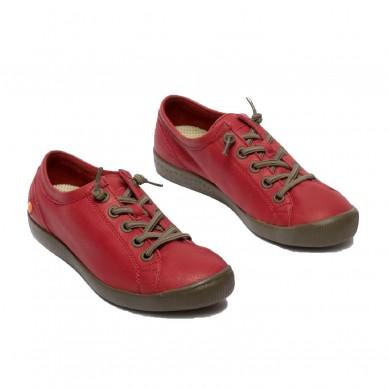 ISLA II - Softinos Damenschuh in vendita su Naturalshoes.it
