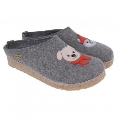 PAPAI shopping online Naturalshoes.it