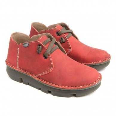 ONFOOT Woman shoe model TOUCH - O29010 shopping online Naturalshoes.it