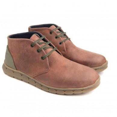 ONFOOT men's high shoe...