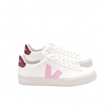CP051812 - Sneaker da donna...