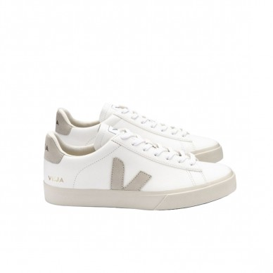CP052429 - VEJA CAMPO shopping online Naturalshoes.it