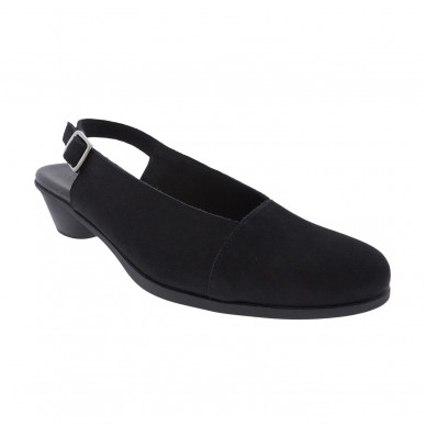 CYNINE - ARCHE Damenabsatzschuh in vendita su Naturalshoes.it
