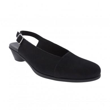 CYNINE - Scarpa con tacco da donna ARCHE in vendita su Naturalshoes.it