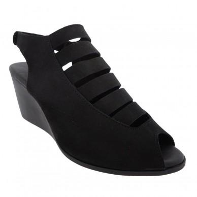 EGZY - ARCHE Damen Absatzschuh in vendita su Naturalshoes.it