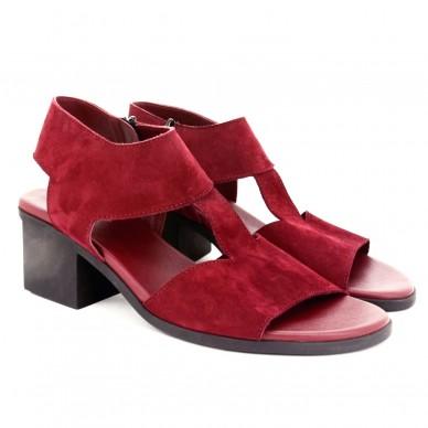 VAYANA - ARCHE High-heeled...
