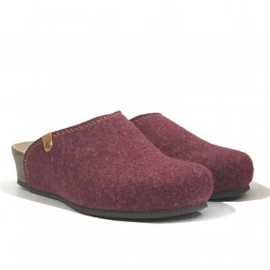 CH28 - Pantofola da donna...