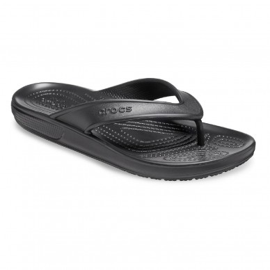 206119 - CROCS men's and...