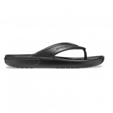 206119 - Sandalo da uomo e da donna CROCS modello CLASSIC II FLIP in vendita su Naturalshoes.it