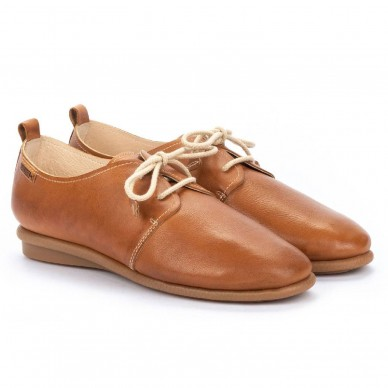 W9K-4985 - PIKOLINOS women's shoe model CALABRIA shopping online Naturalshoes.it