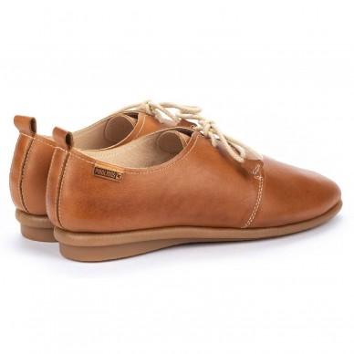 W9K-4985 - PIKOLINOS women's shoe model CALABRIA shopping online Naturalshoes.it