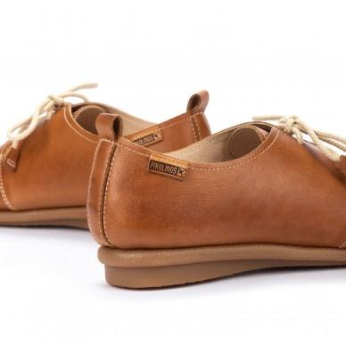 W9K-4985 - Scarpa da donna PIKOLINOS modello CALABRIA in vendita su Naturalshoes.it