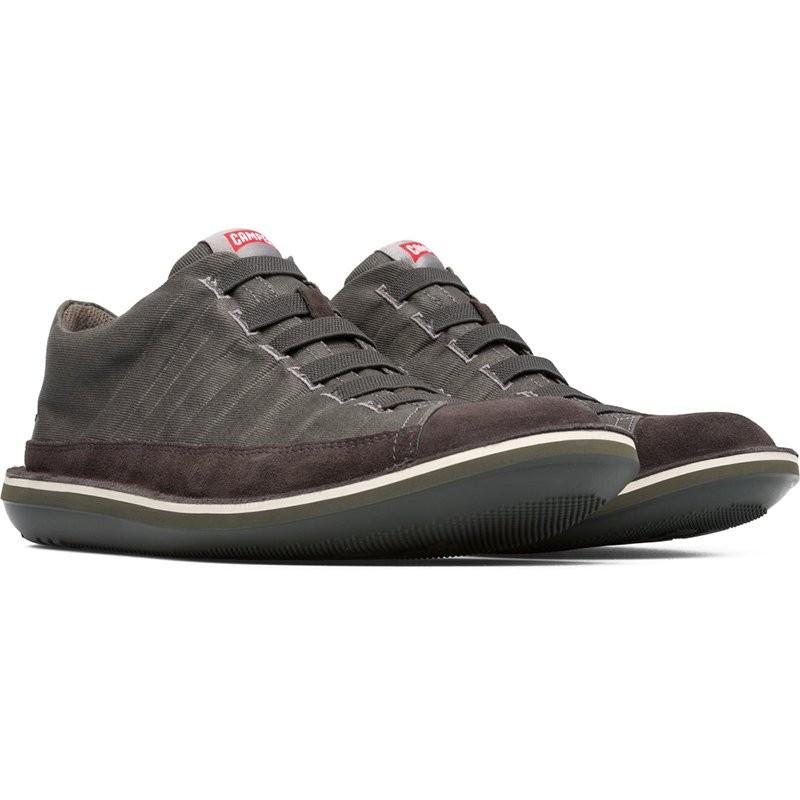 36791 - CAMPER Herrenschuhmodell BEETLE in vendita su Naturalshoes.it