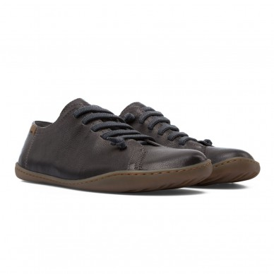 20848 - CAMPER Woman shoe PEU shopping online Naturalshoes.it