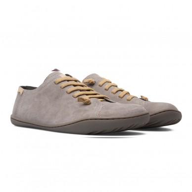 20848 - CAMPER Woman shoe PEU