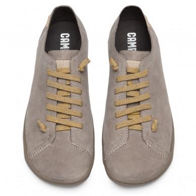 20848 - CAMPER Damenschuh PEU in vendita su Naturalshoes.it