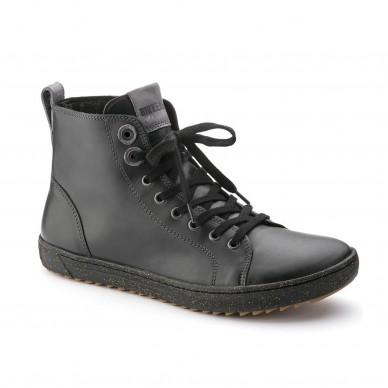 BARTLETT (FRAU) - BIRKENSTOCK Damenstiefelette mit anatomischem Fußbett in vendita su Naturalshoes.it