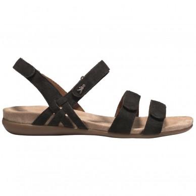 ALICIA - Sandalo da donna BENVADO linea SISSI in vendita su Naturalshoes.it