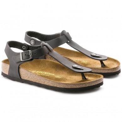 KAIRO - Sandalo infradito da uomo e da donna BIRKENSTOCK in vendita su Naturalshoes.it
