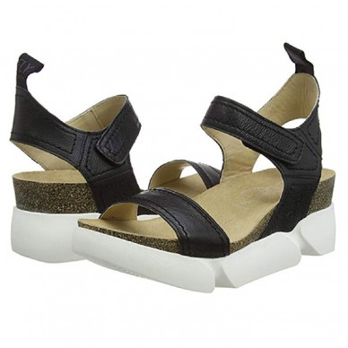 SENA580FLY - FLY LONDON women's sandal shopping online Naturalshoes.it