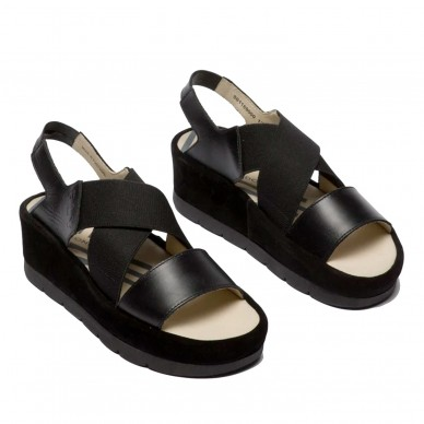 BIME169FLY - FLY LONDON women's sandal shopping online Naturalshoes.it