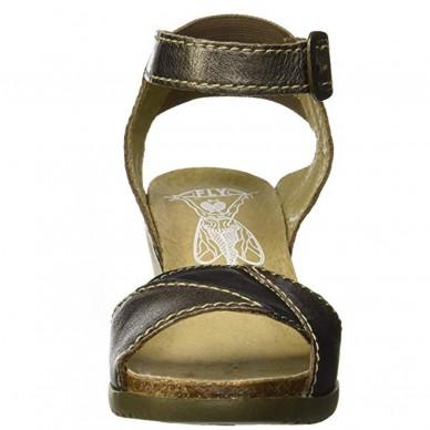 IMAT455FLY - Sandalo da donna FLY LONDON in vendita su Naturalshoes.it