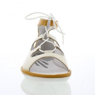 MURA859FLY - FLY LONDON Damensandale in vendita su Naturalshoes.it
