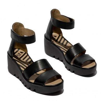 BONO290FLY - Fly London Women's Sandal shopping online Naturalshoes.it