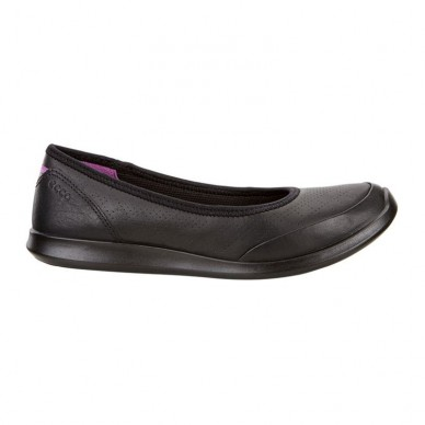 28409301001 shopping online Naturalshoes.it
