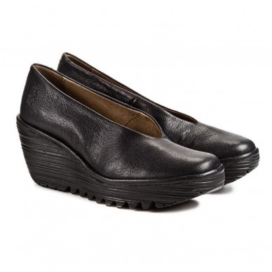 YAZ - Scarpa da donna FLY LONDON in vendita su Naturalshoes.it