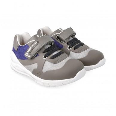 212202 - BIOMECANICS CHILDREN'S SHOE BIOEVOLUTION LINE in vendita su Naturalshoes.it