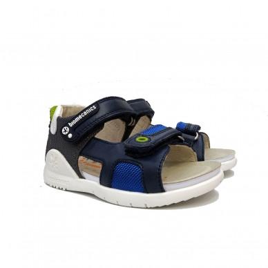 202193 - Sandalo per bambini BIOMECANICS in vendita su Naturalshoes.it