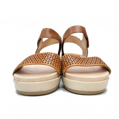W1G-1733 - PIKOLINOS women's sandal MYKONOS model shopping online Naturalshoes.it