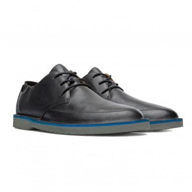 K100295 - Scarpa da uomo CAMPER modello MORRYS in vendita su Naturalshoes.it