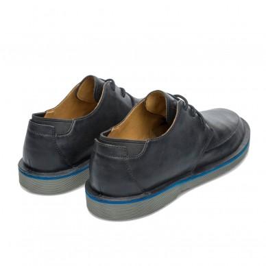 K100295 - CAMPER men's shoe model MORRYS shopping online Naturalshoes.it