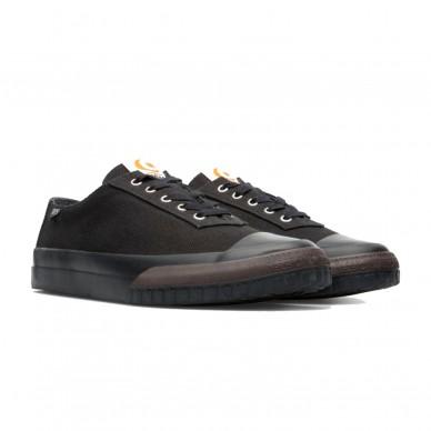 K100674 - Scarpa da uomo CAMPER modello CAMALEON in vendita su Naturalshoes.it