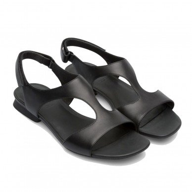 K200988 - CAMPER women's sandal model CASI MYRA shopping online Naturalshoes.it