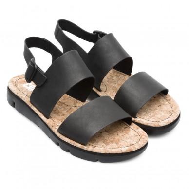 K201038 - Sandalo da donna...