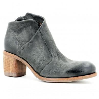 597211 - AS98 Damenstiefelette Modell BALTIMORA in vendita su Naturalshoes.it