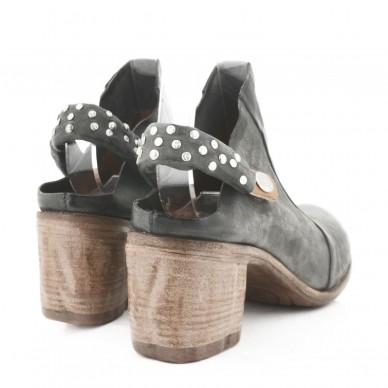 AS98 Fersensabot Modell BALTIMORA Art.-Nr. 597112 in vendita su Naturalshoes.it
