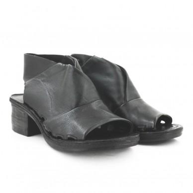 690018 - Sandalo da donna A.S.98 modello KENYA in vendita su Naturalshoes.it